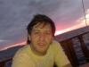 Аватар пользователя Михаил Корсанов