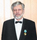 Якушин Сергей Борисович